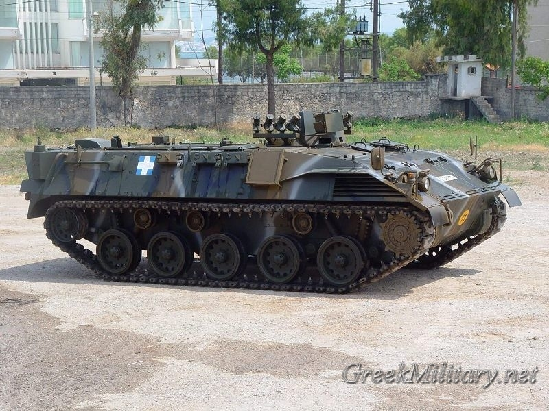 http://greekmilitary.net/Greek%20Armoured%20Core/2003892683738799491_rs.jpg