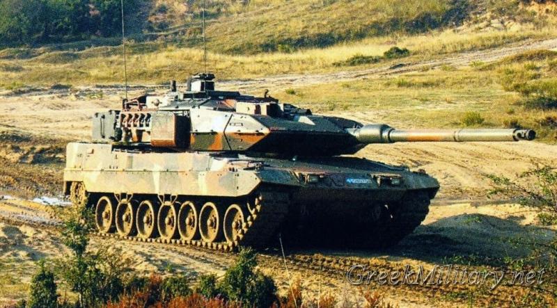 kv 4 world of tanks