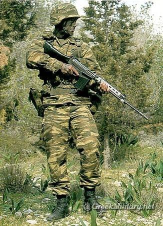 http://greekmilitary.net/Greek%20Military%20full%20camo%20Trooper.jpg