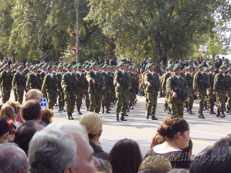Greek military photos greek army gateway navigation thessaloniki